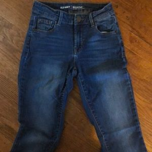 Old Navy Jeans